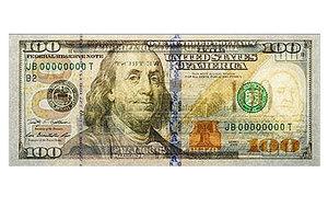 600 Home Dollar Million