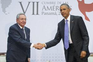 https://i0.wp.com/images.csmonitor.com/csm/2015/04/0412-Obama-Castro-handshake.jpg