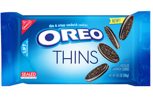 Image result for Oreo Thins