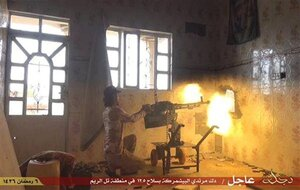 No More Gory Beheading Videos Why Isis Has Banned