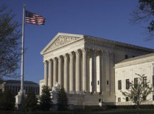 Supreme Court to hear new gerrymandering case, this time ...