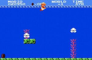 Nintendo S Nes Turns 25 So Where S The Google Doodle