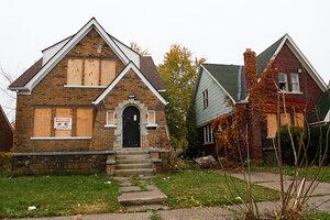 Cheap Homes Rent