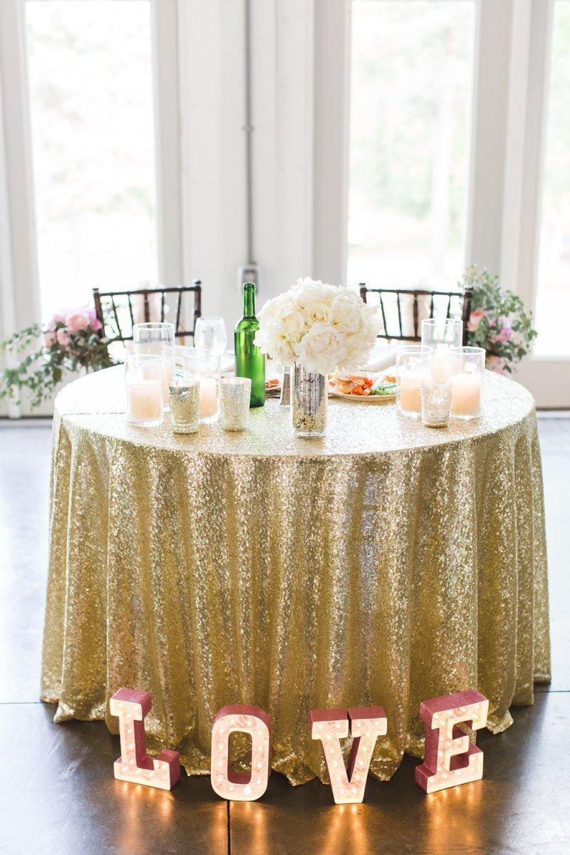 Heiratsantrag Ideen  9 Vorschläge Unserer Experten