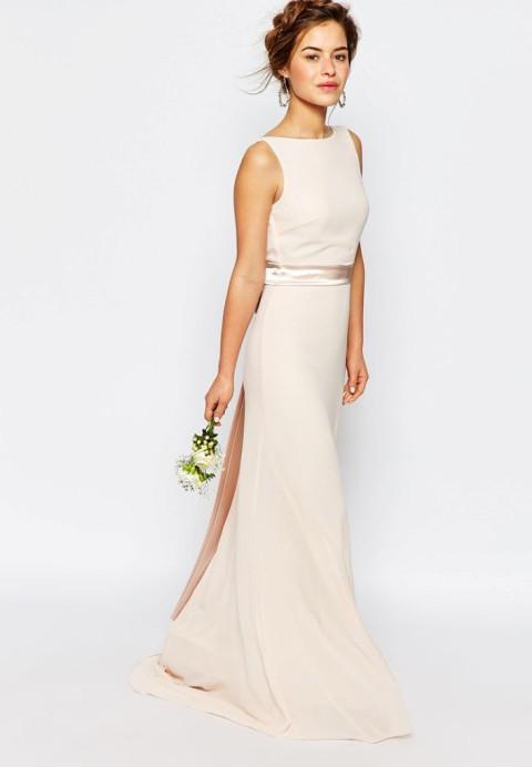 Brautkleider fr das Standesamt