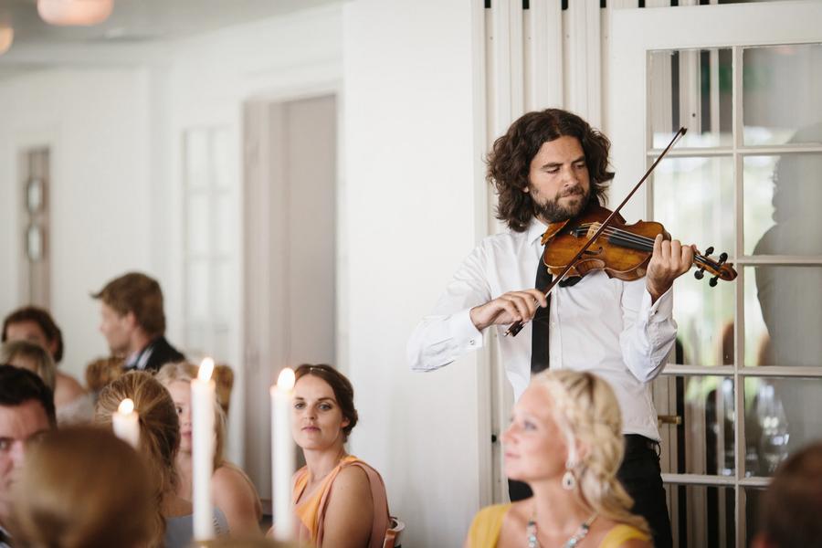 Hochzeitslieder Für Eure Feier Die Schönsten Lieder