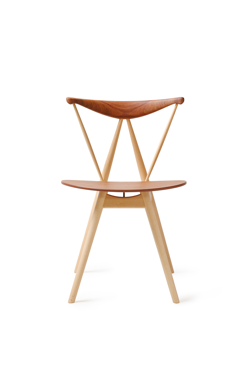 stackable chairs for less yellow accent chair target stellar works