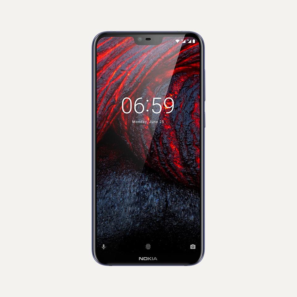 使用者指南 | Nokia phones