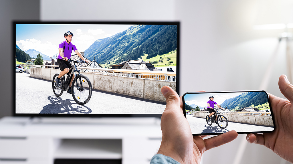 images Play What's On Phone To Tv https www asurion com connect tech tips how to connect iphone android phone to your tv