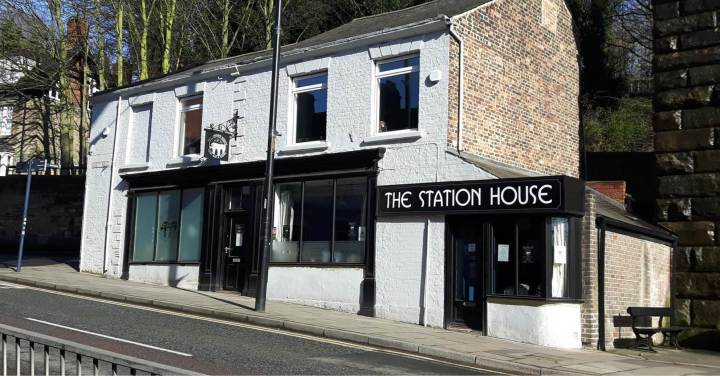 the-station-house-durham