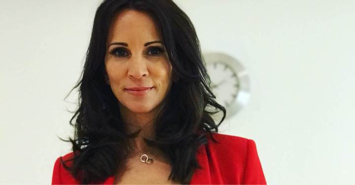 coventry-university-andrea-mclean