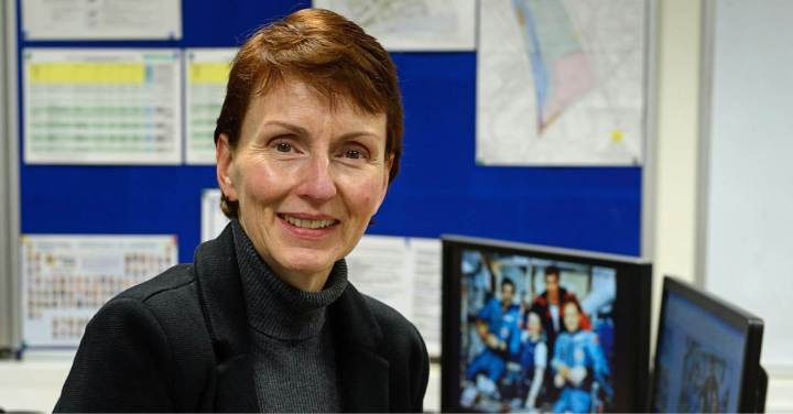 dr-helen-sharman-sheffield-uni