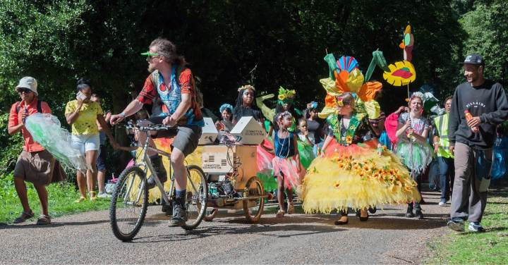 sheffield-carnival-free