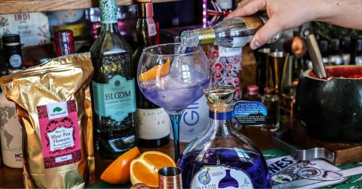 old-toms-gin-bar-durham