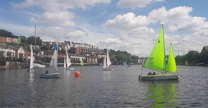 all-aboard-watersports-get-active-bristol