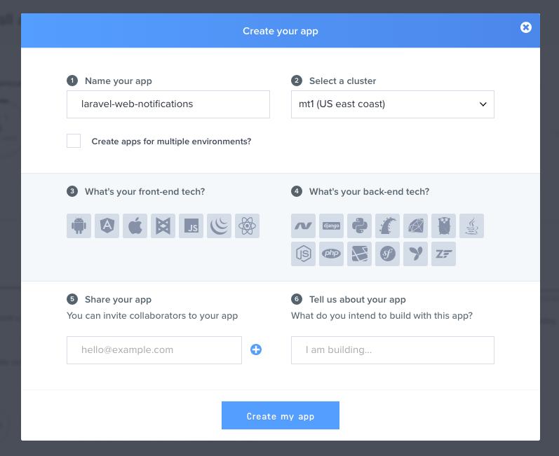 comment-créer-notifications-Web-utilisant-laravel-and-pusher-1