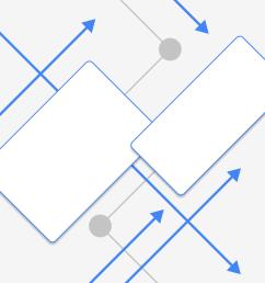 draw google cloud [ 1108 x 1108 Pixel ]