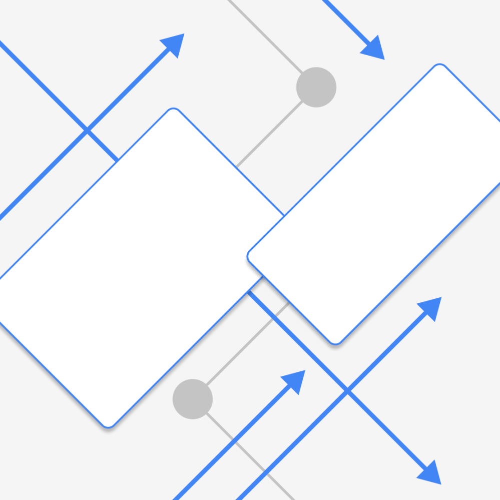 medium resolution of draw google cloud