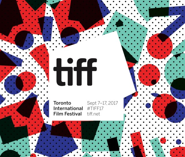 The Toronto International Film Festival Unveils First Slate Of Films For 2017