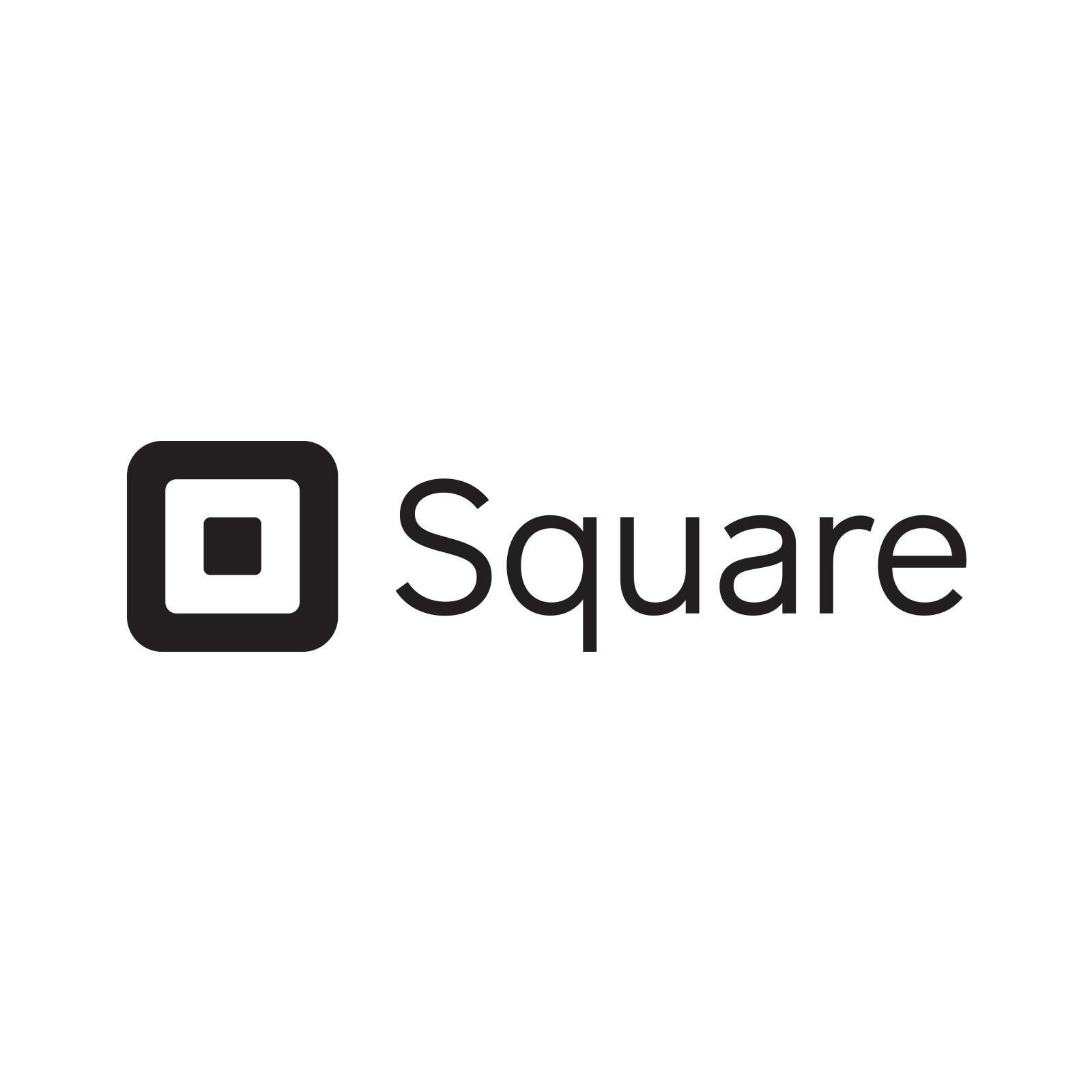 Square Management Team Up
