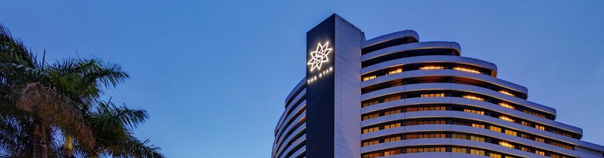 Star Grand Luxury Gold Coast Accommodation Qantas