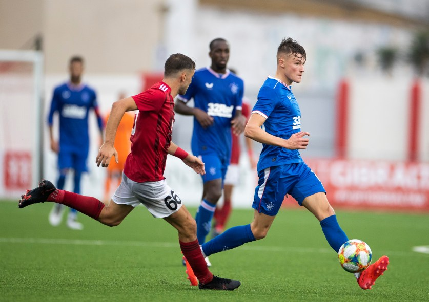 170920 Red Imps v Rangers Patterson 102