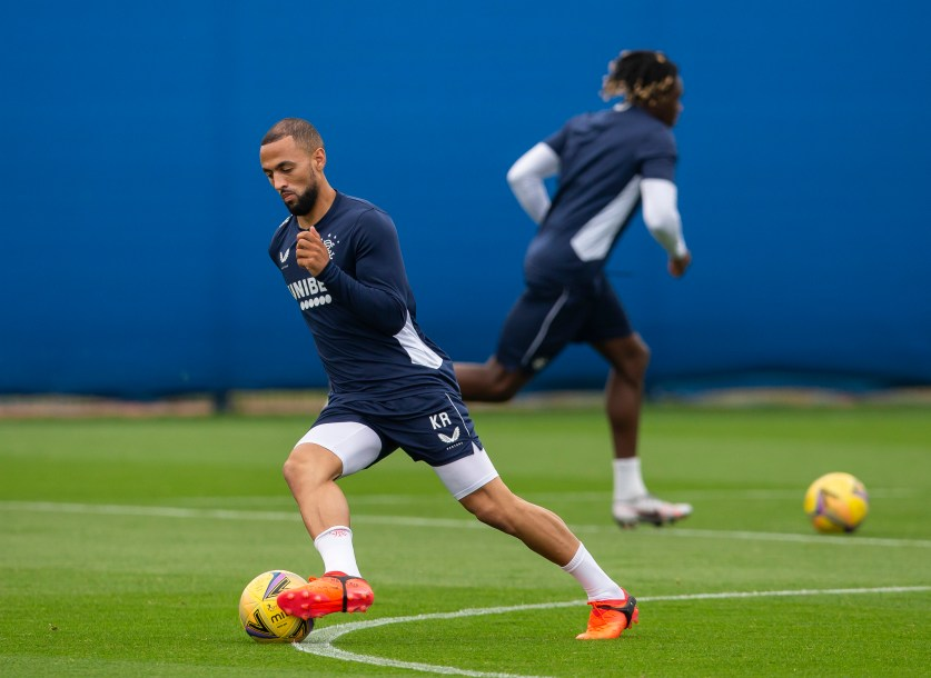 110820 Training Roofe 44