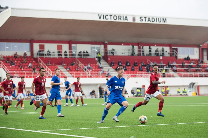 170920 Red Imps v Rangers Arfield 61