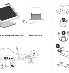 set up wireles printer diagram [ 1262 x 726 Pixel ]