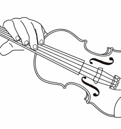 here is an image of a left hand in third position diagram of third position on violin [ 1200 x 828 Pixel ]