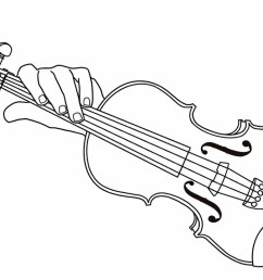 all other fingers move up accordingly here is an image of a left hand in second position diagram of second position on violin [ 1200 x 828 Pixel ]