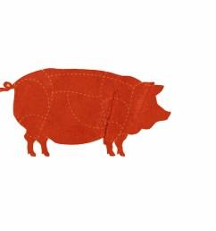 how to wrap pork ribs with pitmaster aaron franklin texas crutch step by step 2019 masterclass [ 1200 x 803 Pixel ]