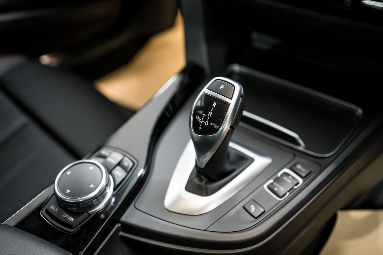 oli matic grand new avanza ukuran perbaikan dan biaya mobil