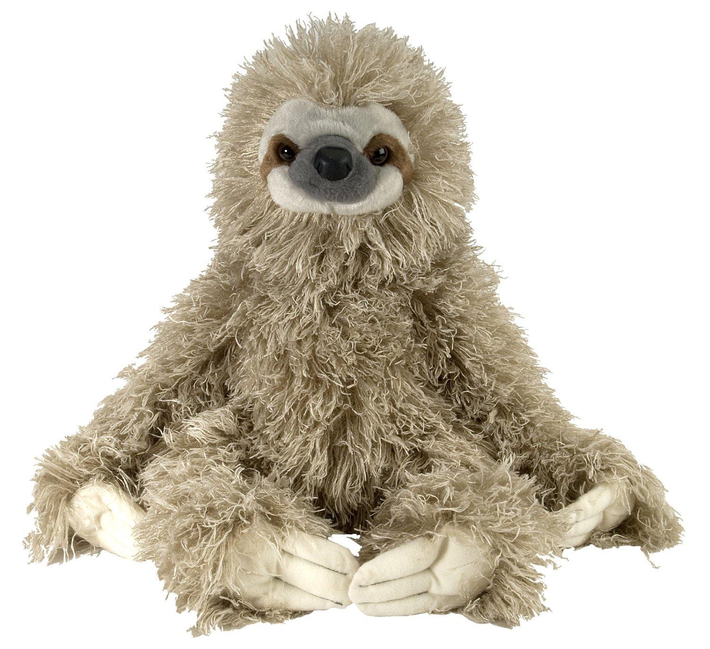 best stuffed animals of