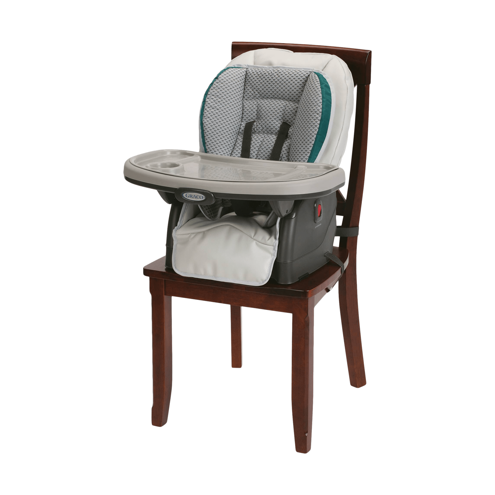 graco high chair 4 in 1 barber parts diagram babylist store
