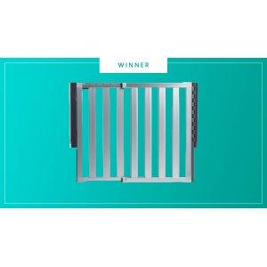 Smartly Baby Gates Target Australia Au Gate Munchkin Baby Gates