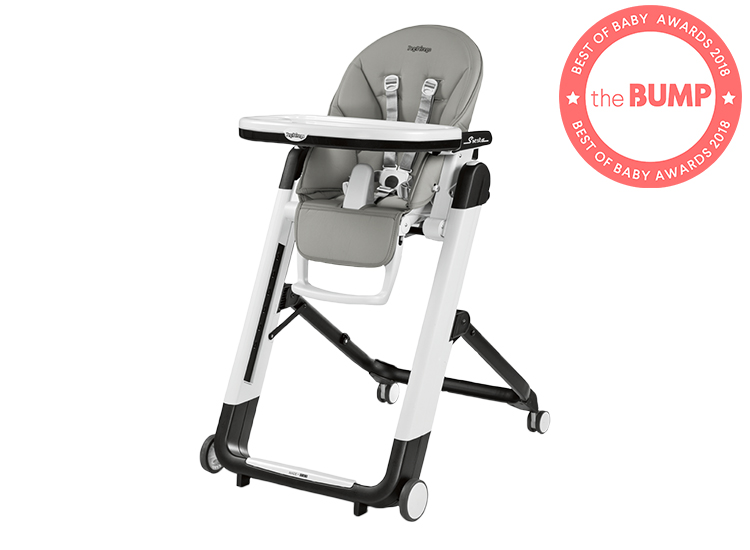 retro high chairs babies oversized folding chair with canopy the 12 best to buy now 5