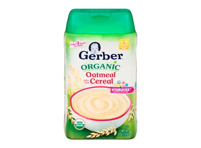 gerber-organic-baby-cereal