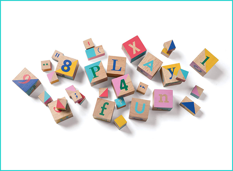 15 Chic Wooden Toys For Babies Toddlers And Big Kids