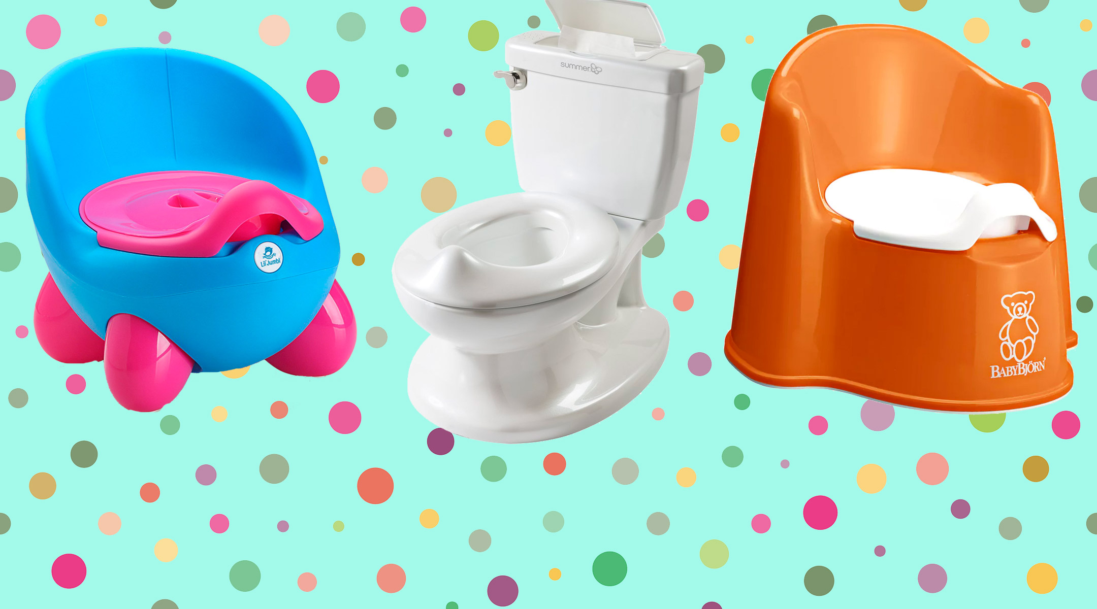 Toddler Soft Chairs The 10 Best Potty Training Toilet Seats And Chairs