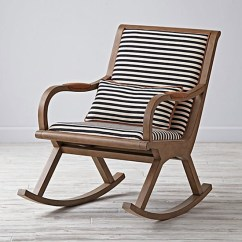What Is A Rocking Chair Makeup Walmart 10 Best Nursery Gliders And Baby Chairs 1