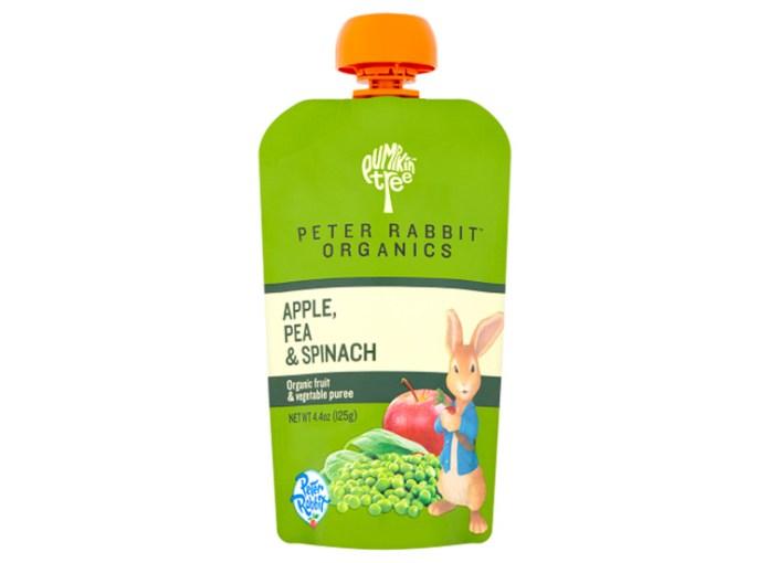 peter-rabbit-organics-baby-pouch