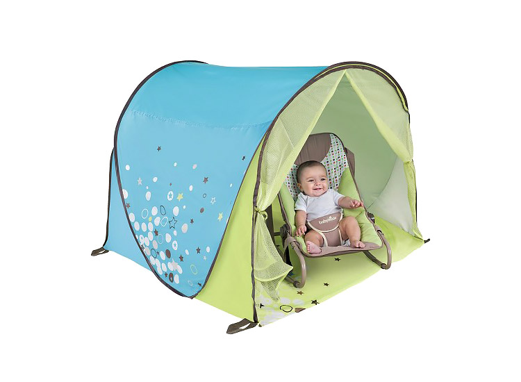 summer infant beach chair accent with writing on it best baby tents babymoov tent
