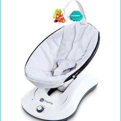 Baby Swing Vibrating Chair Combo Rocking And Ottoman Replacement Cushions 10 Best Swings To Soothe Your Little One 5