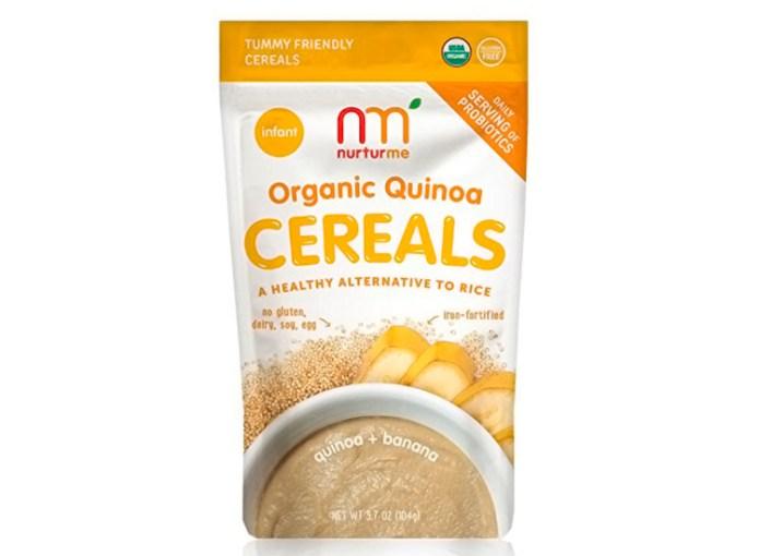 nurturme-organic-baby-quinoa
