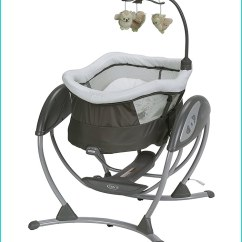 Swing Chair Baby Best Stores Near Me 10 Swings To Soothe Your Little One 9