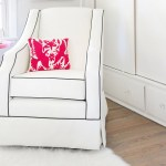 The 10 Best Nursery Gliders And Baby Rocking Chairs