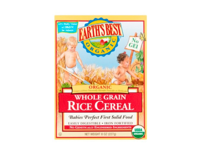 earths-best-organic-baby-rice-cereal