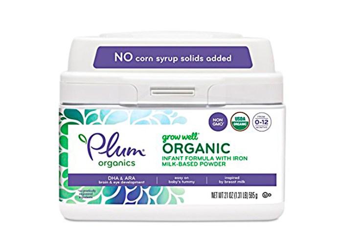 plum-organics-infant-formula