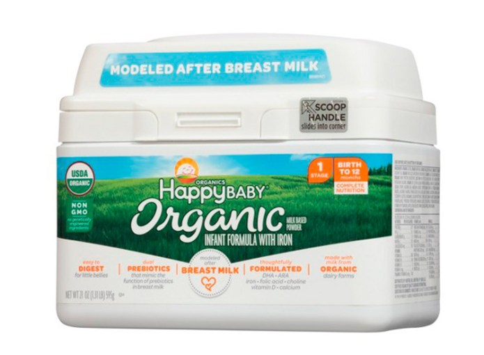happy-baby-organic-infant-formula